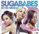In The Middle (Enhanced)/Sugababes