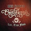 Cry Again featuring Tim Finn (feat. Tim Finn)/Dei Hamo