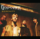 Serenity (Int'l Comm Single)/Godsmack