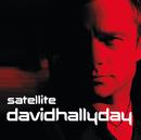 Satellite/David Hallyday