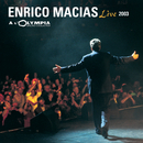 Olympia 2003/Enrico Macias