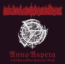 Anno Aspera 2003 Years After Bastard's Birth (International Version)/Barathrum