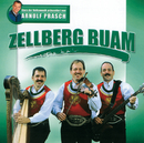 Stars Der Volksmusik Präsentiert Von Arnulf Prasch/Zellberg Buam