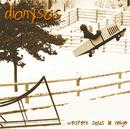 Western Sous La Neige/Dionysos