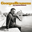 Les Copains D'Abord/Georges Brassens