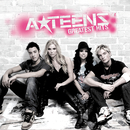 Greatest Hits/A*Teens