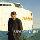 SALVATORE ADAMO/ZANZ/Salvatore Adamo