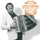 Louis Corchia Et Son Accordeon/Louis Corchia