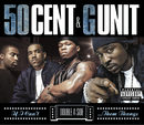 "If I Can't/Poppin' Them Thangs (Double ""A"" side Intl Version)/50 Cent, G-Unit"