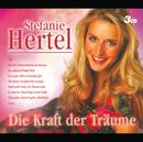 Die Kraft Der Träume (Set)/Stefanie Hertel