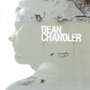 Dean Chandler/Dean Chandler