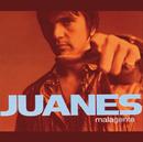 Mala Gente/Juanes
