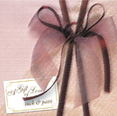 A Gift Of Love/Tuck & Patti