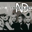It's My Life (International Version)/No Doubt