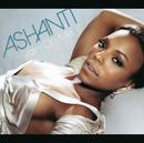 Rain On Me (REMIX - int'l 4trk ECD)/Ashanti