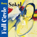 Full Circle/Harry Sokal