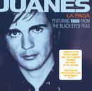 La Paga (feat. Taboo)/Juanes