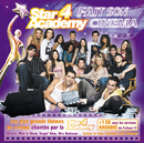Star Academy 4 Fait Son Cinema/Star Academy 4