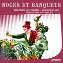 Noces Et Banquets/Dupont