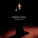 Olympia 2004/Juliette Gréco