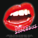 Pop'n'Gum/Superbus