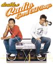 Radio Good Old Days/Double R