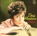 Gostoso É Sambar/Doris Monteiro