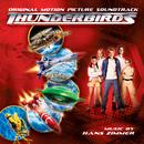 Thunderbirds/Hans Zimmer