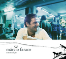 Apesar Da Escuridao/Márcio Faraco