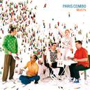 Motifs/Paris Combo