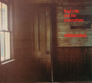 Rattlesnakes/Lloyd Cole, The Commotions