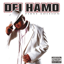 First Edition/Dei Hamo
