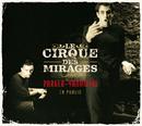 Parker-Yanowski En Public/Le Cirque Des Mirages