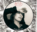 Inside And Out/Feist