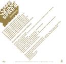 Superstar Remixes/Cunnie Williams