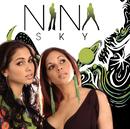 Nina Sky (Japan/UK Version)/Nina Sky