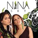 Nina Sky/Nina Sky