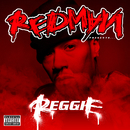 Redman Presents...Reggie/Redman