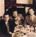 Goodfellas (feat. Joe Ascione, Frank Vignola)/Joey DeFrancesco