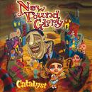 フー・アム・アイ/New Found Glory