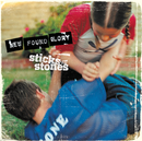 Sticks And Stones/New Found Glory