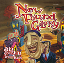 All Downhill From Here/New Found Glory