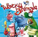Wacky Animals/Multi Interprètes