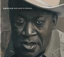 MEMPHIS SLIM/GOING B/Memphis Slim