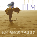 Un Ange Passe/Steve Houben, Charles Loos, Maurane
