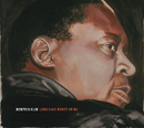 Lord Have Mercy On Me/Memphis Slim