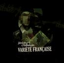 Variété Française/Jeremy Chatelain