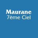 7ème Ciel/Maurane