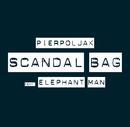 Scandal Bag (feat. Elephant Man)/Pierpoljak