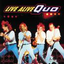 Live Alive Quo/Status Quo